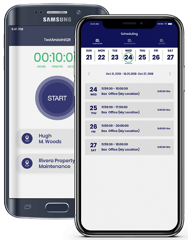 ges-guard-app.png